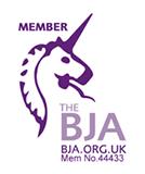 The British Jewellers' Association